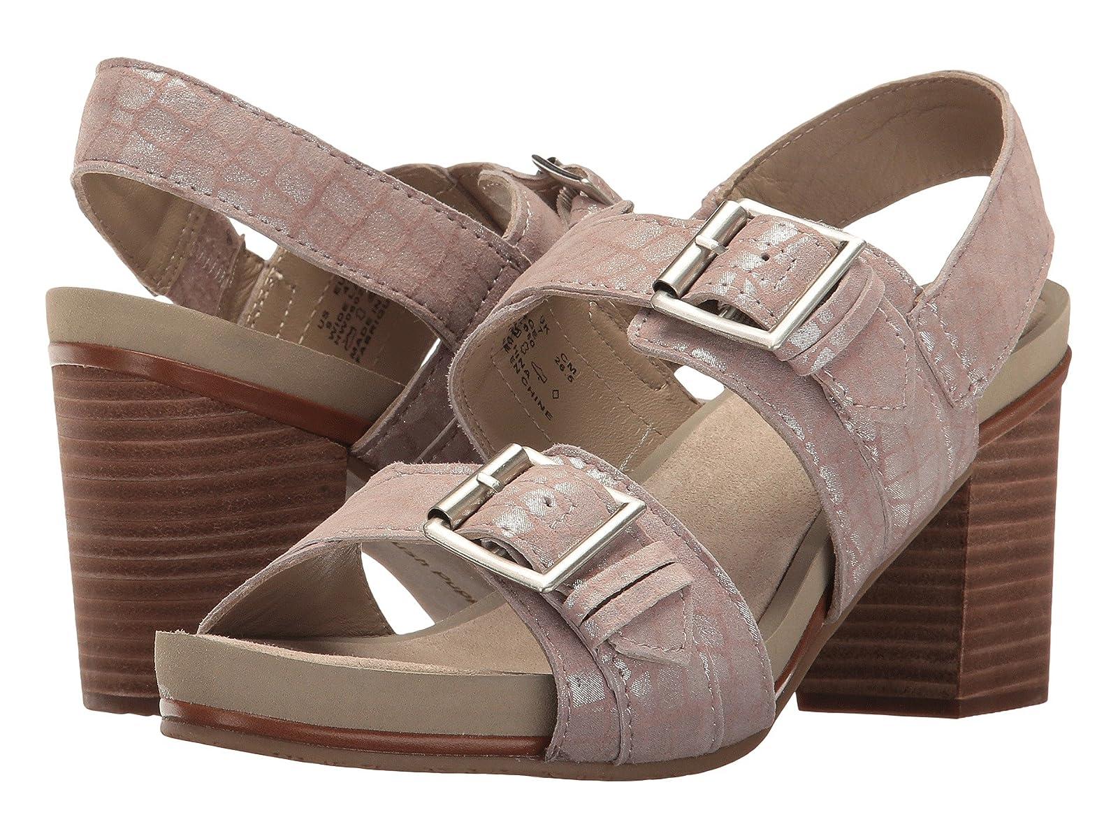 Hush Puppies Leonie MariskaCheap and distinctive eye-catching shoes
