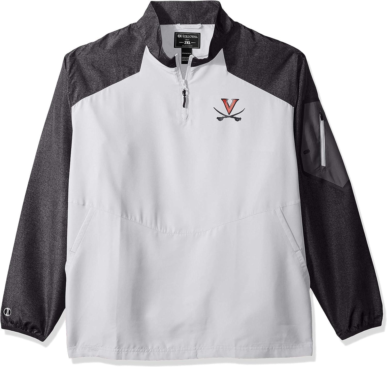 Ouray Award-winning store shop Sportswear Holloway Raider Pullover