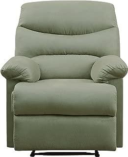 Best phoenix large recliner sofa Reviews