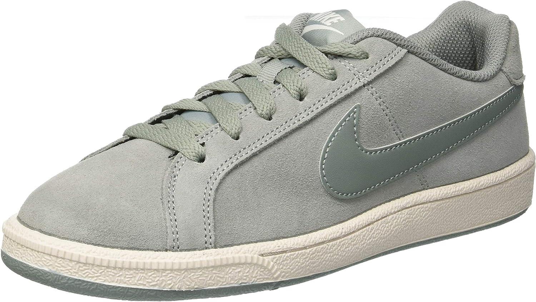 Nike Damen Turnschuhe Court Royale Suede Turnschuhe  | Sonderangebot  | Neues Produkt  | Helle Farben