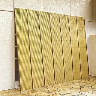 竹垣風 たてす 日よけ 184×245cm