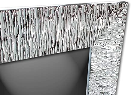 Amazon.it: cornici grandi - Specchi da parete / Specchi ...