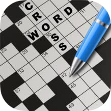 Best crossword puzzle apps for kindle fire Reviews