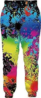 Best jogging pants for summer Reviews