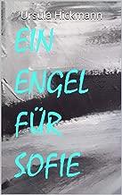 Ein Engel für Sofie (German Edition)