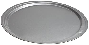 Good Cook 12 Inch Pizza Pan