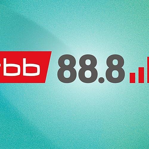 rbb 88.8-RADIOFLOW