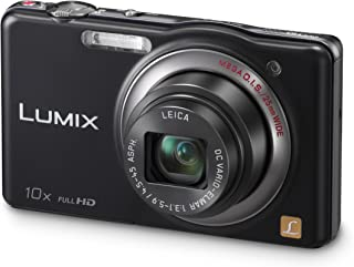 Suchergebnis Auf Für Panasonic Lumix Dmc Fs16 Elektronik Foto