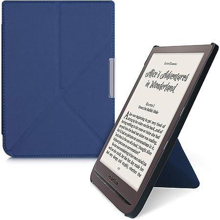 Kwmobile Hülle Kompatibel Mit Pocketbook Inkpad 3 3 Pro Elektronik