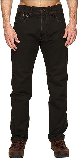 KUHL - Hot Rydr Pants