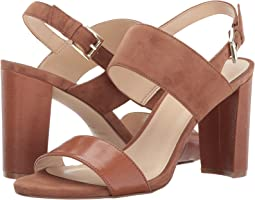 Nine West Narolyn