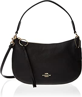 Best coach hobo crossbody Reviews