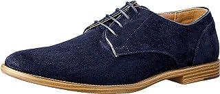 Uncut Men's Jackson Dress Shoe