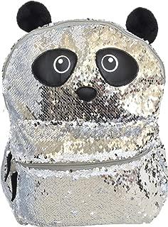Panda Puff Sparkle - Magic Sequins Surprise 16