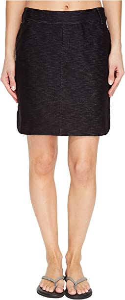 Lole - Jania Skirt
