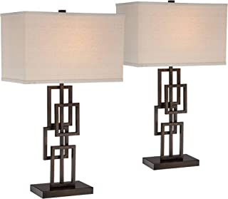 Best ultra modern table lamps Reviews