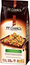 Best pf chang at home Reviews