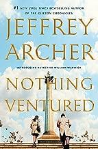 Best jeffrey archer new book 2018 Reviews