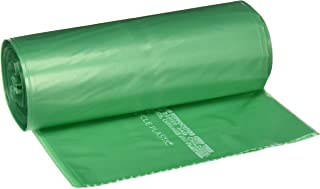 STOUT by Envision G3340E11 Controlled Life-Cycle Plastic Bags, 33