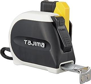 タジマ(Tajima) コンベックス 5.5m×25mm セフΣストップマグ爪25 SFSSM2555