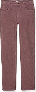 Gocco Pantalon Basico Pana Niños