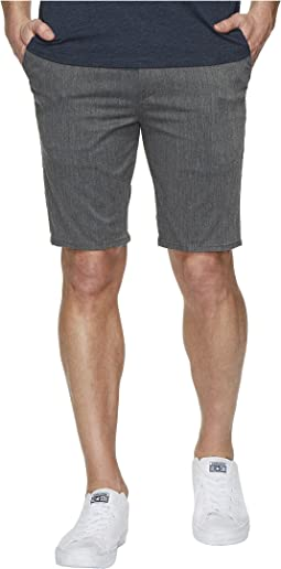 ce3ea69c48 Marc ecko cut sew quick wit cargo short cigar grey, Men | Shipped ...