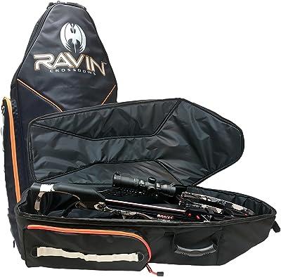 Ravin R180 case