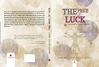THE PRICE OF LUCK