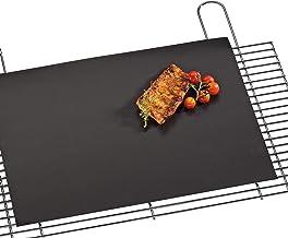 Küchenprofi 1067701002 Tapis de barbecue en plastique