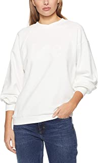 LEE Women's Starlie Crew