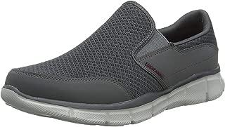 Men's Equalizer Persistent Slip-On Sneaker