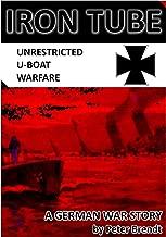 Best german u boat stories Reviews