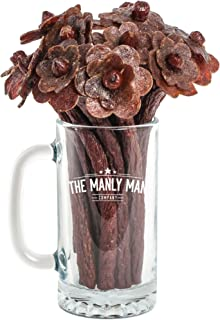 Best man beer bouquet Reviews