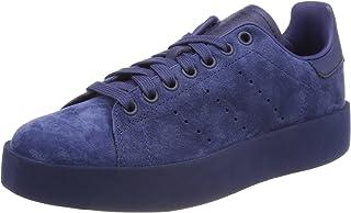 adidas donna stan smith blu
