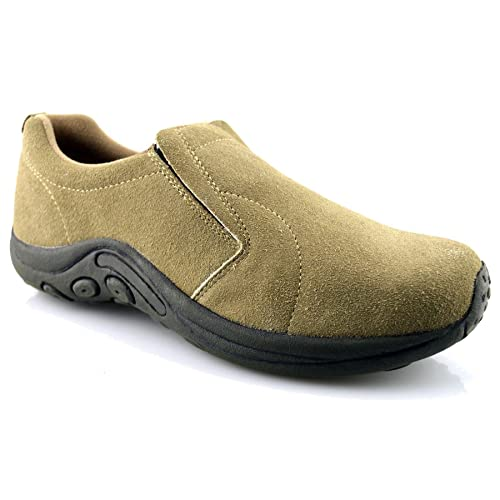 exclusive shoes really comfortable most popular Mens Casual Slip On Shoes: Amazon.co.uk