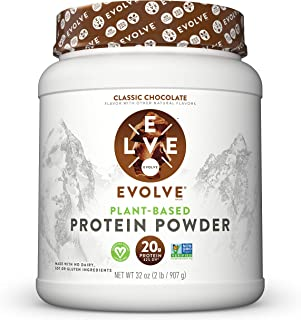 Best isowhey pea and brown rice protein Reviews