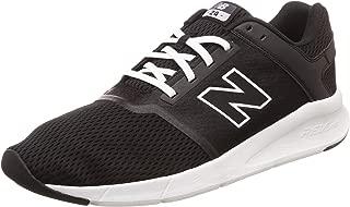 new balance Men's 24 Sneakers