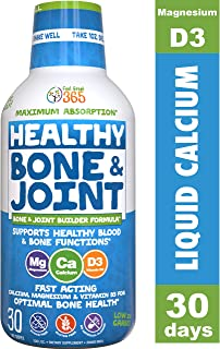 Best nature's bounty calcium magnesium zinc with vitamin d3 Reviews