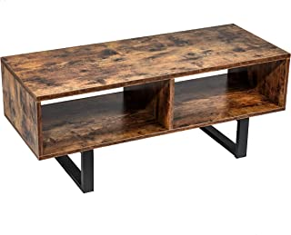 tall console table for tv