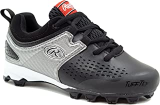 Rawlings Unisex-Child Clubhouse