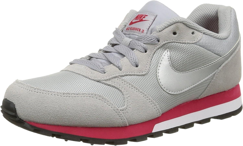 Nike Damen WMNS Md Runner 2 Babys