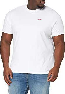 Levi's Big Original HM Tee T-Shirt Homme