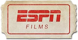 ESPN Films - SEC Storied Season 2