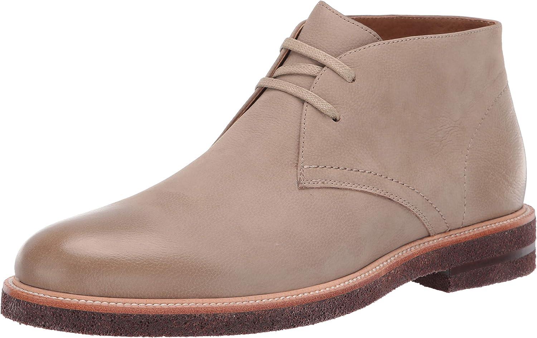 61c3e9988a9 Donald Men's Leon-tq Chukka Boot J Pliner nypsyu4659-New Shoes ...