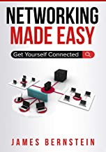 Best get yourself connected Reviews