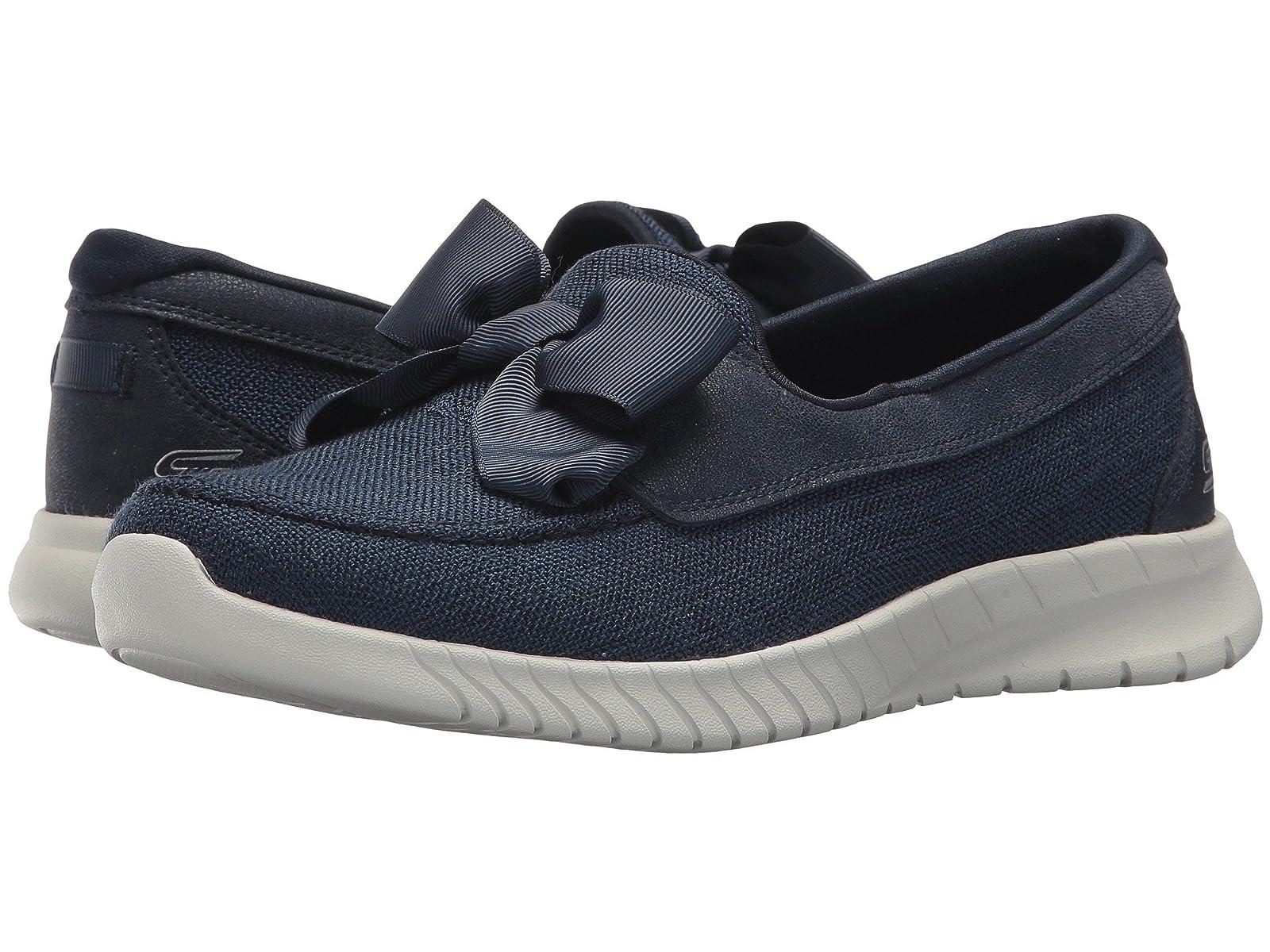 SKECHERS Wavelite - MagicalAtmospheric grades have affordable shoes