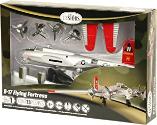 flying model airplanes kits