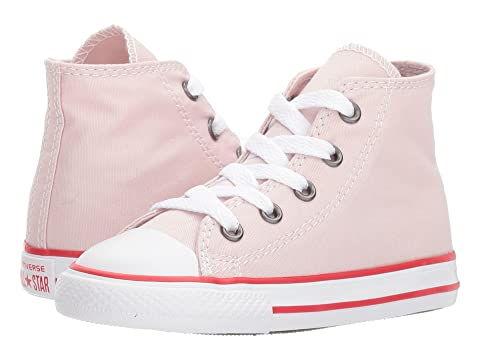 best service 76b19 6600f Converse Kids Chuck Taylor® All Star® Core Hi (Infant Toddler) at 6pm