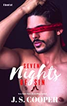 Seven Nights of Sin: A Boxed Set