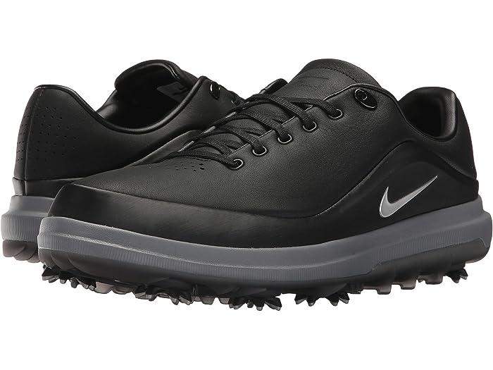 Nike Golf Air Zoom Precision | 6pm